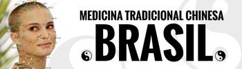 Medicina Tradicional Chinesa – Brasil