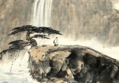 A Perspectiva Taoista Sobre a Vida Segundo Lao Tzu e Chuang Tzu