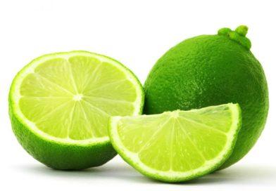 Limão na Medicina Tradicional Chinesa